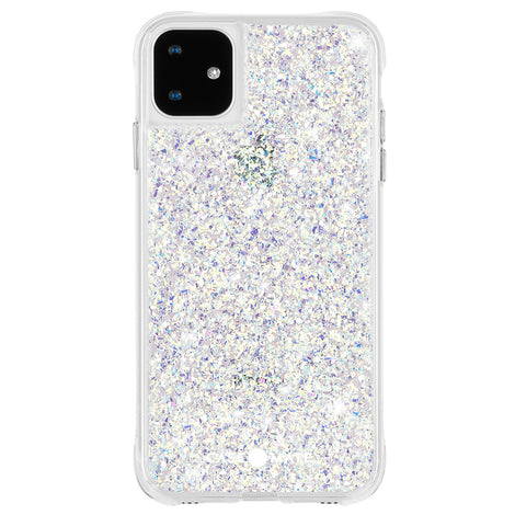 Case-Mate Twinkle Case - For iPhone 11