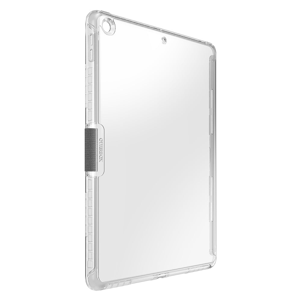 OtterBox Symmetry Clear Case For iPad 10.2