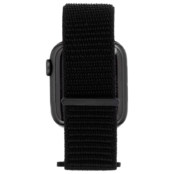 Case-Mate Nylon Watch Band - For Apple Watch Series 4/5/6/SE 42-44mm