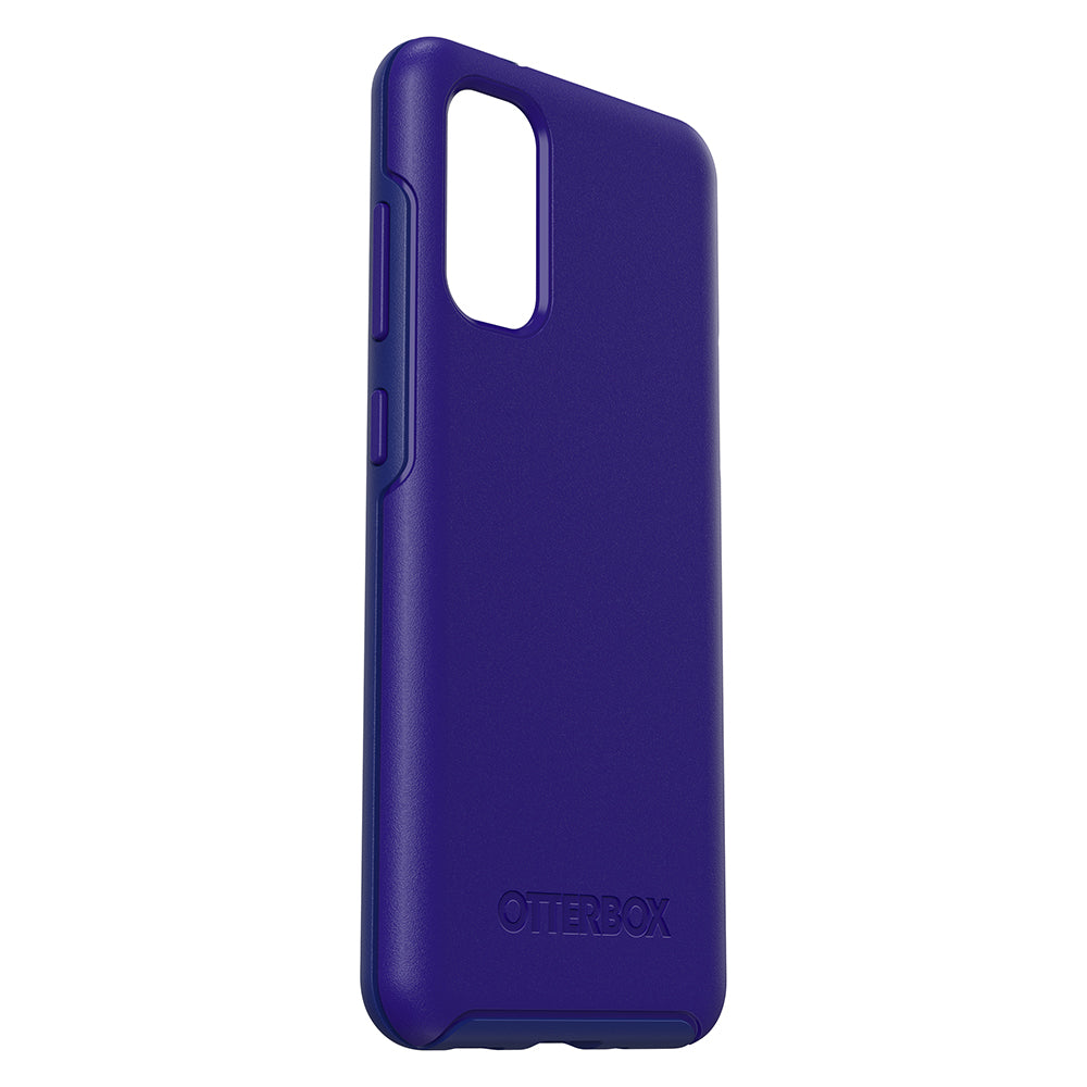 OtterBox Symmetry Case - For Galaxy S20 (6.2)