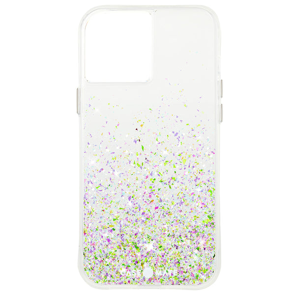 "CASEMATE Twinkle Ombre Case For iPhone 12/12 Pro (6.1"") - Confetti"