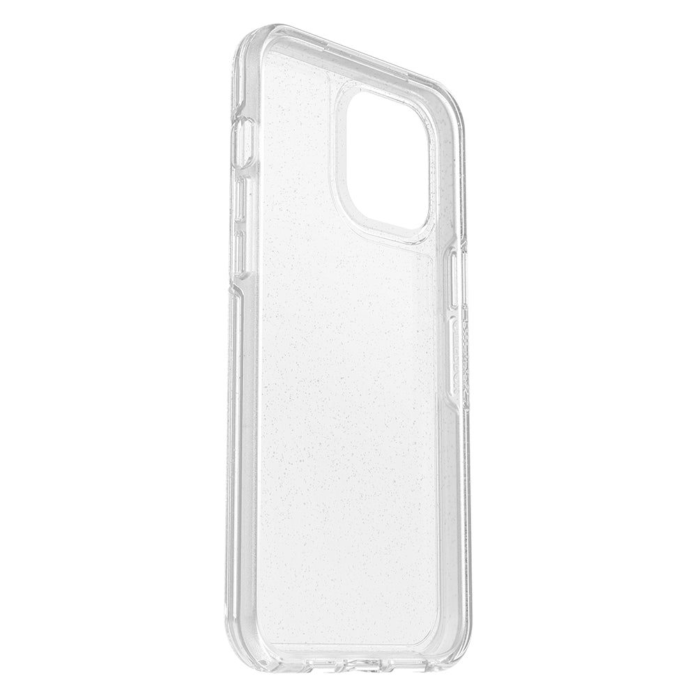 For apple iPhone 12 Pro Max case cover genuine OtterBox Symmetry Series - Stardust
