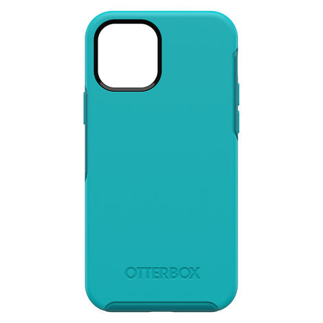 For iPhone 12/12 Pro case cover genuine otterBox Symmetry Series - Rock Candy
