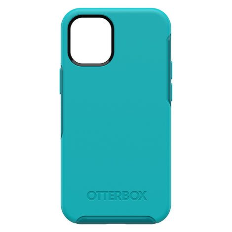 For apple iPhone 12 mini case cover genuine OtterBox Symmetry Series - Rock Candy