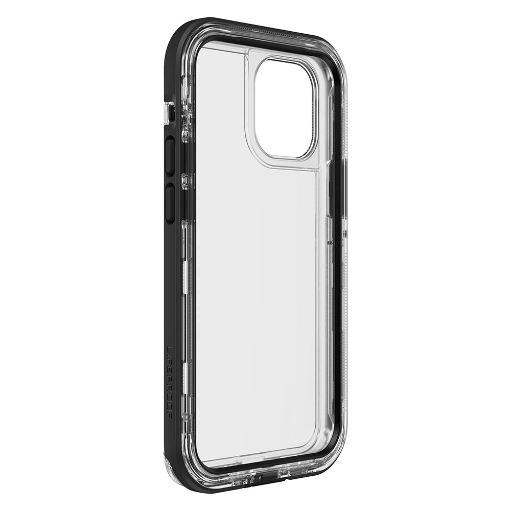 LifeProof Next Case - For iPhone 12 mini 5.4