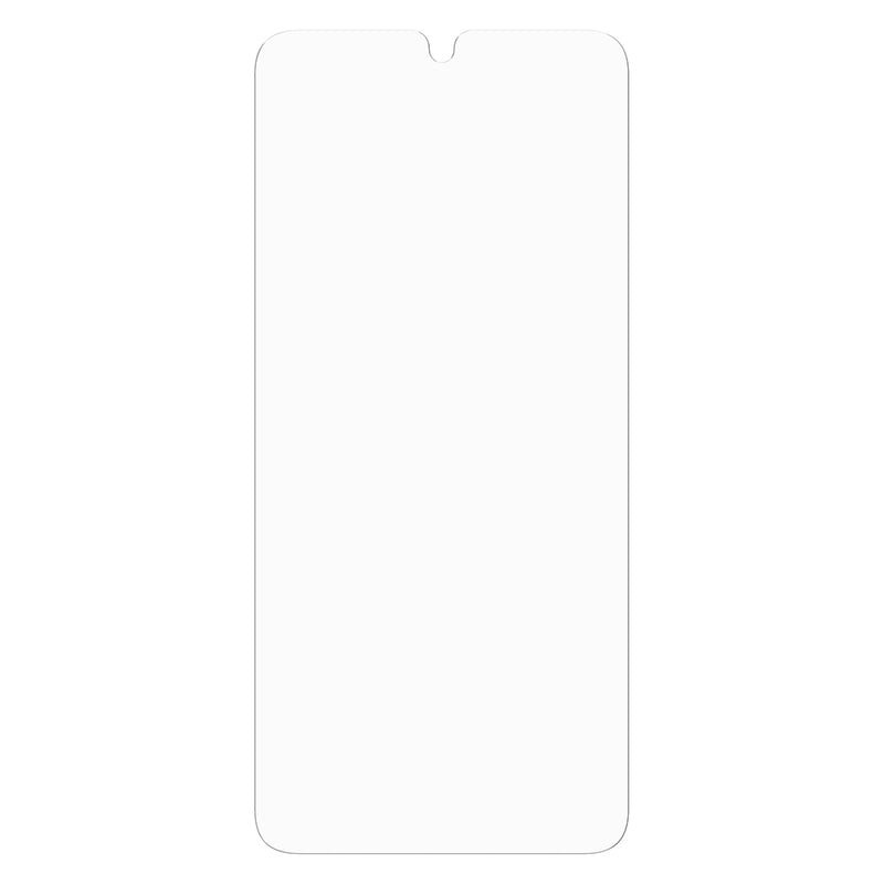 "OTTERBOX AlphaFlex Screen Protector For Galaxy S21 5G (6.2"")"