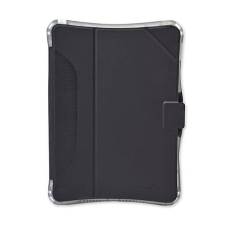 Brenthaven Edge Folio for iPad Mini 4 /5