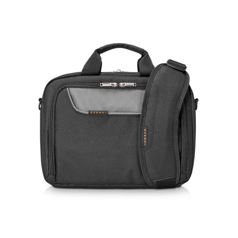 Everki 11.6 inch Advance Briefcase bag for iPad/Tablet/Ultrabook