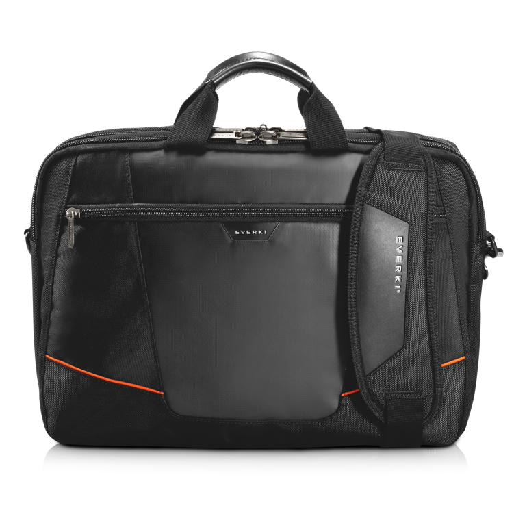 "Everki 16"" Flight Laptop Bag - Briefcase"