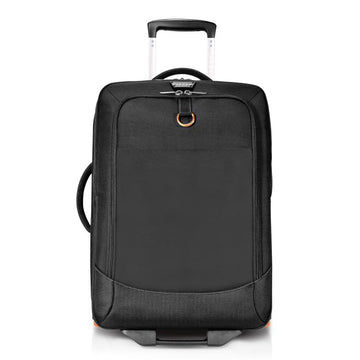 Laptop Bags, Sleeves & Cases