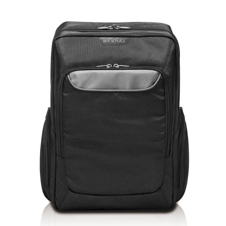 Everki 15.6 inch Advance Laptop Backpack