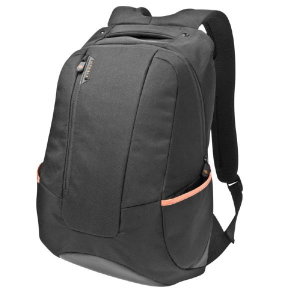 Everki 15.4' To 17' Swift Backpack