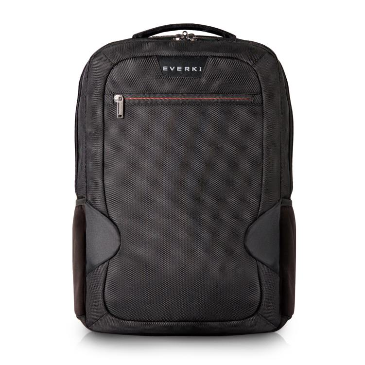 Everki 14.1 inch Studio Slim Backpack for MacBook Pro 15