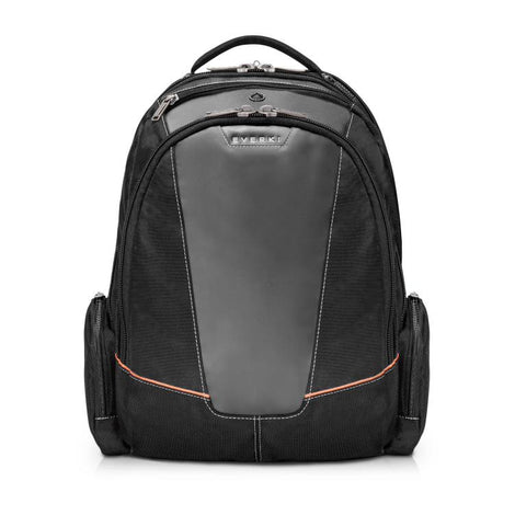 Everki 16 inch Flight Backpack Checkpoint Friendly