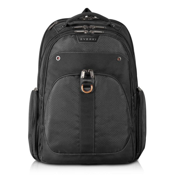 Everki 13 inch to 17.3 inch Atlas Checkpoint Friendly Backpack