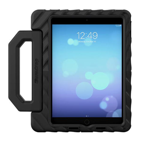 "Gumdrop FoamTech for iPad 10.2 Case - Device Compatibility: Apple iPad 10.2"" 7th Gen (Models: A2197, A2198, A2199, A2200)"