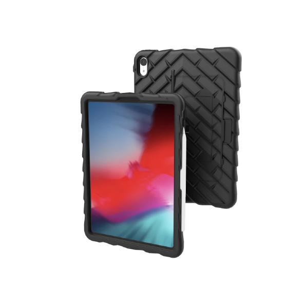 Gumdrop Hideaway Rugged case for apple iPad Pro 11 Case Models: A2013, A1979)