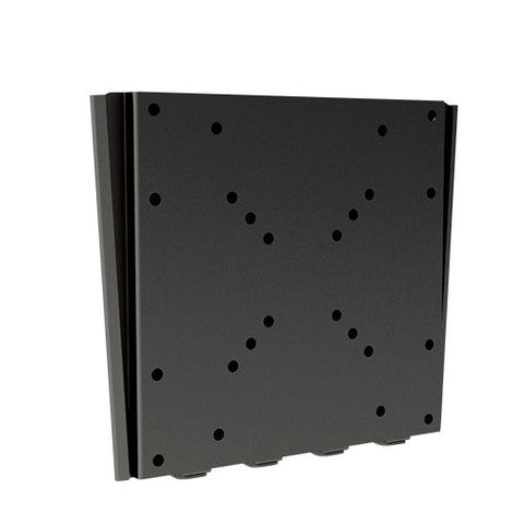 "LCD Ultra-Slim Wall Mount Bracket Size 23""-42"" - Brateck"