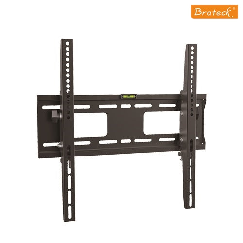Heavy Duty TV Bracket Wall Mount for LED, LCD Size 32