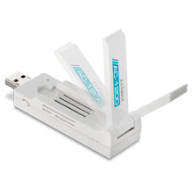 Edimax AC1200 Wireless Dual-Band USB Adapter