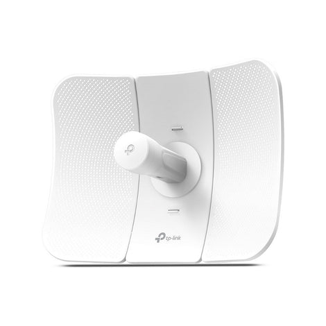 TP-Link 300Mbps 23dBi Outdoor CPE MIMO antenna