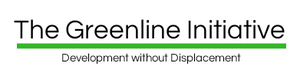 The Greenline Initiative