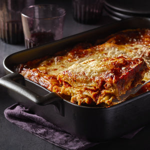 Lasagna - $39.99/9x13 (Feeds 4-5)