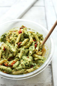 Pesto Penne - $14.99/32oz Container