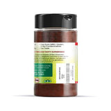 Organic Cloves Spice Ground Powder 1.59 oz in Glass Bottle, Fair Trade w/E-Book