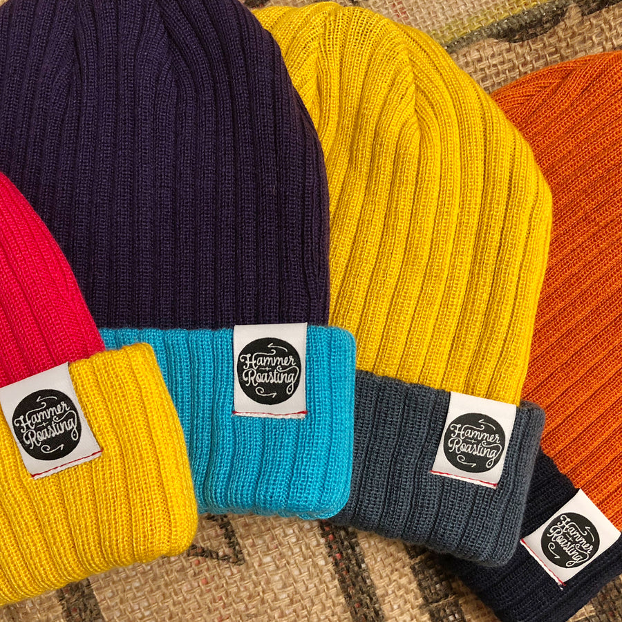 Everybody Loves Parfait Toque - Limited Release