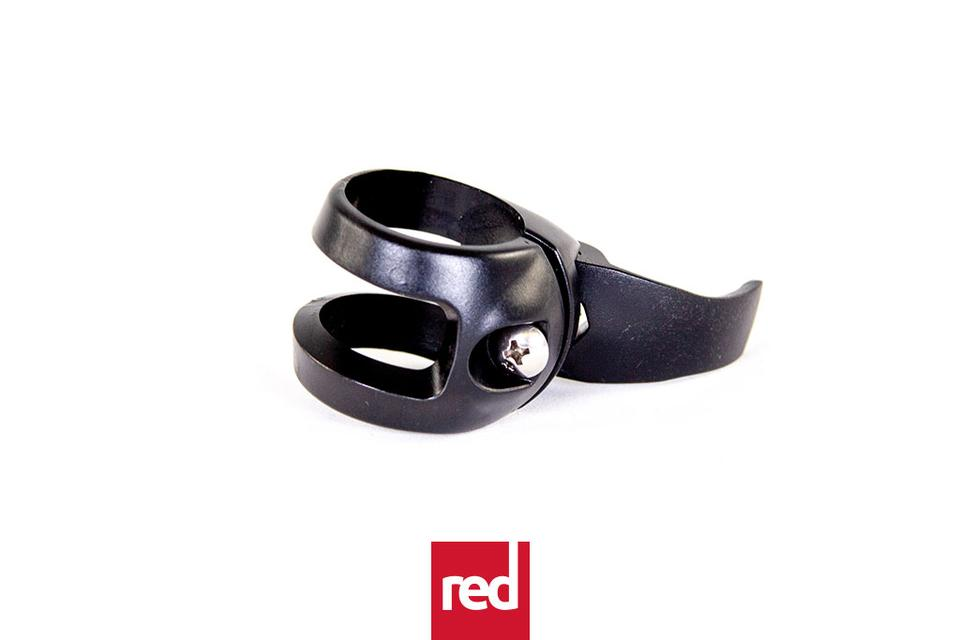 Paddle Cam Lock- Bottom Clamp
