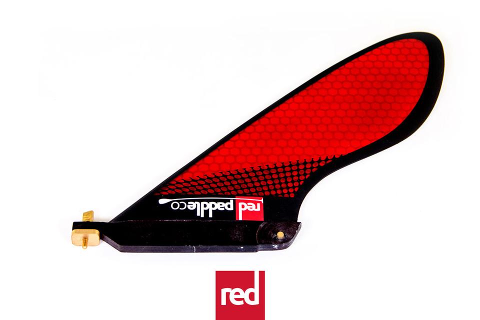 RPC US Race Fin