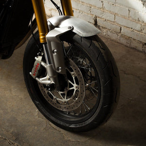 Aluminum Fender for Thruxton R
