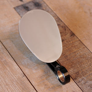 Motogadget m.view Road Mirror