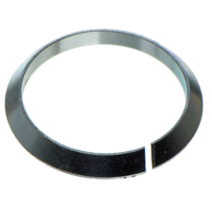 Exhaust Clamp Ring 38mm - BMW R Airhead