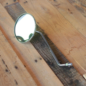 "4"" Mirror OEM Style Right"