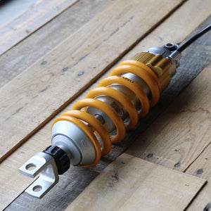 Ohlins Rear Shock MT-09 & XSR900