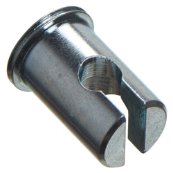 Cable Lever Nipple Holder 8mm R60, R75, R90