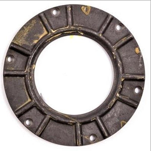 CLUTCH COMPRESSION RING BMW AIRHEAD