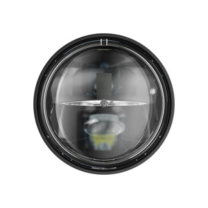 "J.W. Speaker 100mm Bi-LED Projector 6.5"" Headlight"
