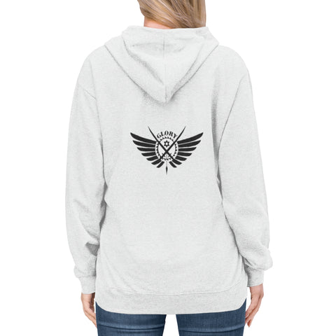 Kings Avatar Gaming World Hoodies