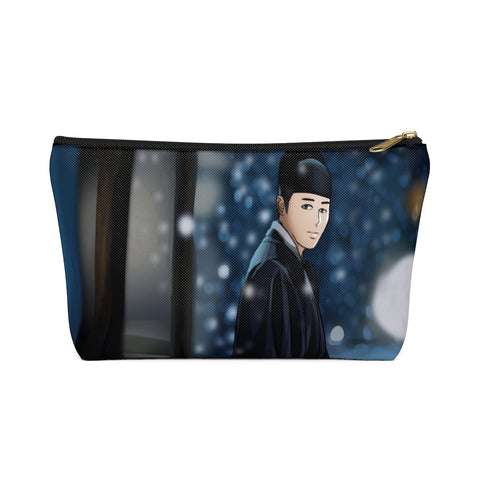 Royal Nirvana CP Accessory Pouch