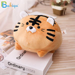 Romance of Tiger and Rose CDrama Merchandise Pouty Tiger Plushie Pillow
