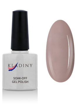 Couleur gelish I Or - Chide You Not UV / LED