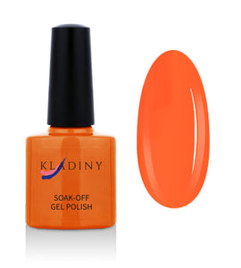 Couleur gelish Im Brighter UV / LED