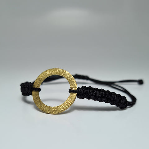 esKarxat collection bracelet