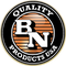 BN Products-USA Logo