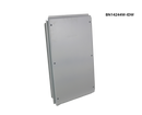 BN14244W-IDW Low Voltage Enclosure