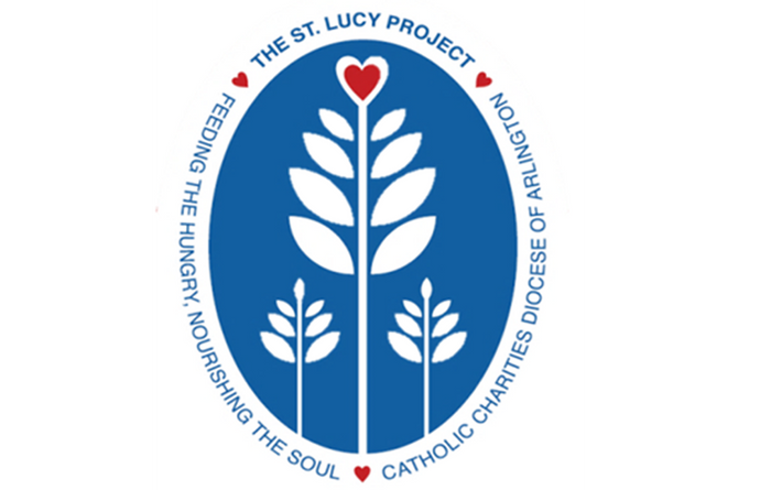 The St. Lucy Project