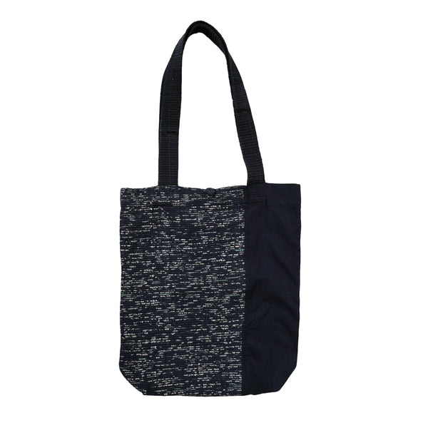 Khabar.Dar Blue Moon Bag